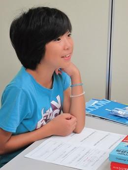 子どもたちが集まる賑やかな職場で働きませんか?花まるグループの各教室での事務スタッフ大募集!